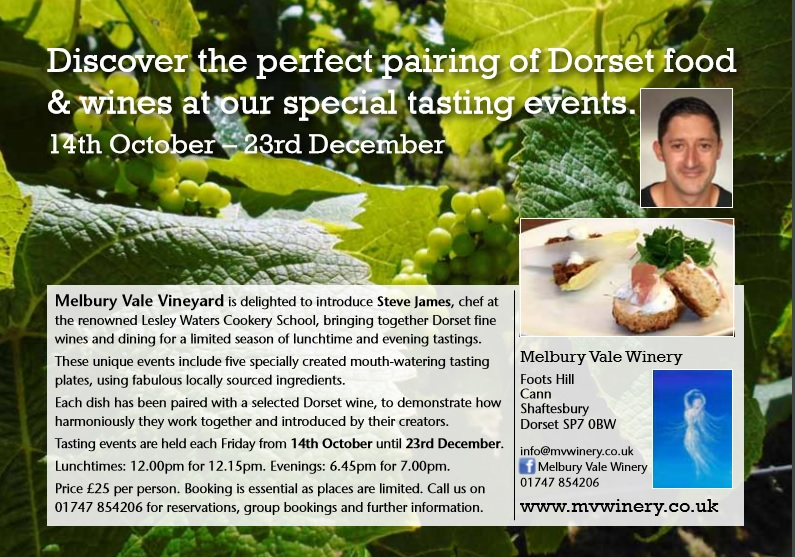 Dorset Fine Dining Weymouth, Sherborne, Shaftesbury, Bruton, Bridport, Dorchester, Glastonbury, Lyme Regis, Weston-Super-Mare and Yeovil.