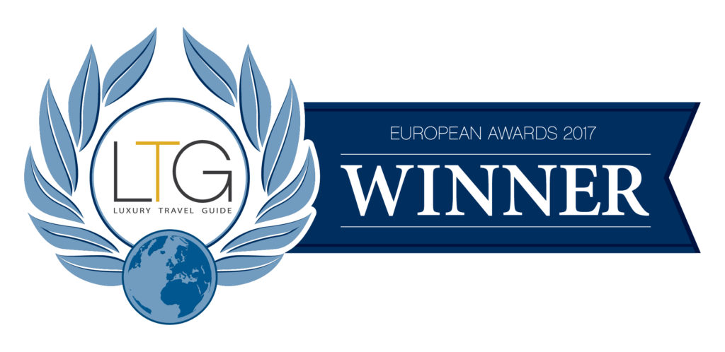 awards european winner 2017
